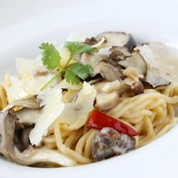 chicken_and_mushroom_pasta