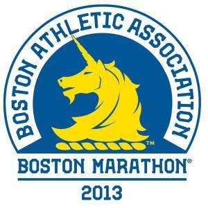 Boston%20Marathon%20logo%202015